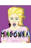 Мадонна. Життя Мадонни