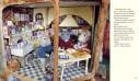 Мишачий дім Сема і Джулії