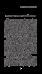 Хроніки Амбера: у 10 книгах. Книга 7: Кров Амбера
