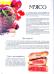 Готуємо по-домашньому Улюблені рецепти святкових і щоденних страв
