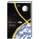 Аполлон-8. Історія першого польоту до Місяця