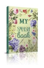 My Smash Book 4