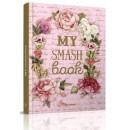 My Smash Book 5 Мій щоденник