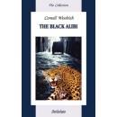 Черное алиби (The Black Alibi)