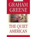 Тихий американец (The Quiet American )