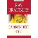 451 по Фаренгейту (Fahrenheit 451)