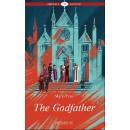 Крёстный отец (The Godfather). Книга для чтения на английском языке. Уровень В2