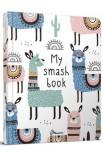My Smash Book 13