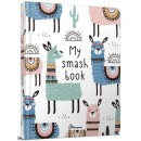 My Smash Book 13