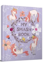 My Smash Book 14