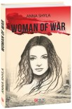 Woman of War (3rd edition)