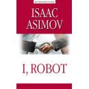 Я, робот ( I, Robot )