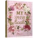 My Smash Book 05