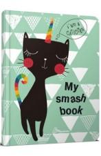 My Smash Book 12