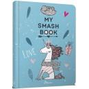 My Smash Book 15