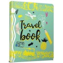 Travelbook 1