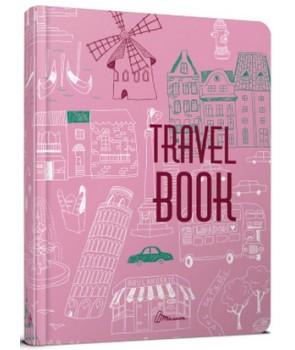 Travelbook 3
