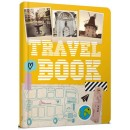 Travelbook 4