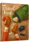 Travelbook 5