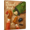 Travelbook 5