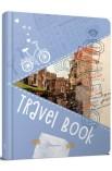 Travelbook 6