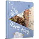Travelbook 6