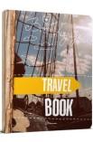 Travelbook 7