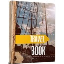 Travelbook 7