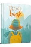 Travelbook 8