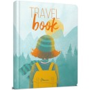 Travelbook 8
