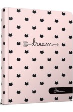 Wish book. Dream. 11