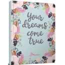 Wish book. Your dreams come true. 12