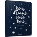 Wish book. Your dreams come true