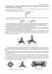 Хімія. Комплексне видання для підготовки до ЗНО. Частина ІІІ. Органічна хімія. 2021. ЗНО 2021
