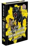 Світ суперзаврів. Книга 1. Райські раптори