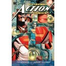 Супермен - Action Comics. Книга 3. Конец времен