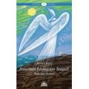 Jonathan Livingston Seagull: Selected Stories