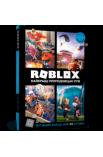ROBLOX. Найкращі пригодницькі ігри