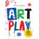 ART PLAY. Игра в искусство
