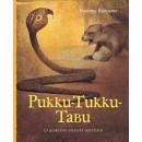 "Рикки-Тикки-Тави: из ""Книги джунглей"""