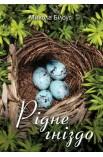 Рідне гніздо