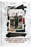 Роман Шухевич у громадсько-політичному житті Західної України 1920-1939 рр.: спогади, документи, світлини.