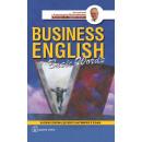 Business English Basic Words. Англо-русский учебный словарь базовой лексики делового английского языка