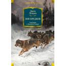 Зов предков: Сказания о Дальнем Севере