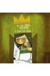 У царстві лева - In the lion`s kingdom