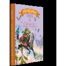 Найкращі народні казки. Книга 4. Казка про Оха. Микита Кожум'яка