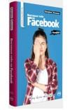Виставлю тебе на фейсбук