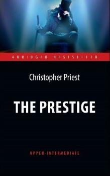Престиж. The Prestige