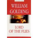 Повелитель мух/Lord of the Flies