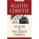 Убийство в Восточном экспрессе/Murder on the Orient Express